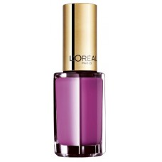 L'Oreal Colour Riche Nail Polish Varnish