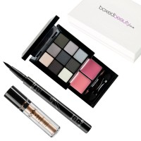 NYX Cosmetics | Eye Bundle