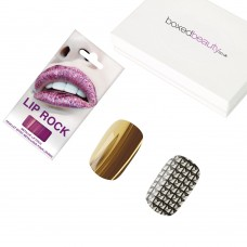 Rock Beauty Lip & Nail Rock